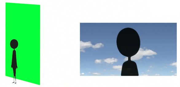 Schermata 2020-04-17 a 02.15.00