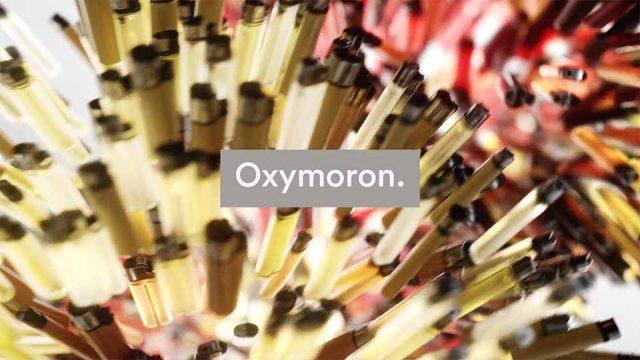 "Panoply Stays Curious With ""Oxymoron"" | STASH MAGAZINE | STASH MAGAZINE"