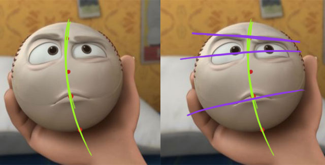 10 Animation Acting Tips