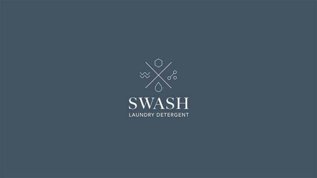 """Swash by Whirlpool"" Brand Film by Lumbre | STASH MAGAZINE"