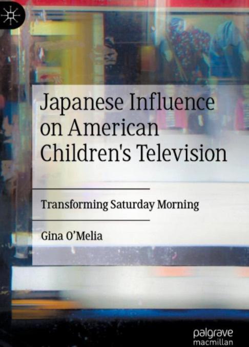 Gina O'Melia