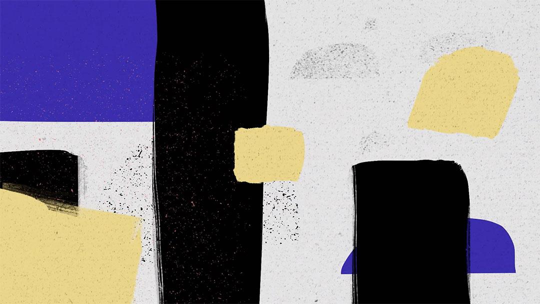 "Roland Tempelaar ""Tenderly"" Music Video by Matt Smithson | STASH MAGAZINE"